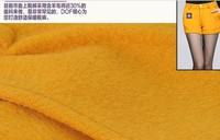 Женские шорты whole sales women winter fleece woollen shorts women wool
