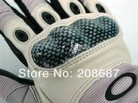 Гоночные перчатки  sports Gloves