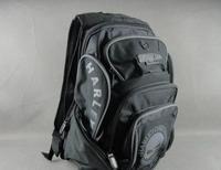 череп Делюкс рюкзак bp1924s