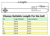 Мужской ремень SKULL WITH BONES BELT BUCKLE with belt, worldwide
