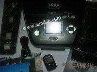 Сканеры OEM ps970