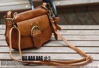Сумка через плечо Lady's Fashion Bag 1 pc