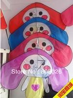 Воздушный змей Grace-hongyun Craft 10  HY102