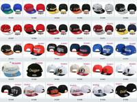 Женская бейсболка Pink Dolphin Strapback Hats Supreme DOPE Basketball Football Snapback 7000 style