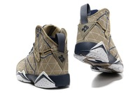 Cheap New Athletic Retro AJ7 Shoes Mens Basketball Shoes for Super A+Top Quality SIZE US8-13