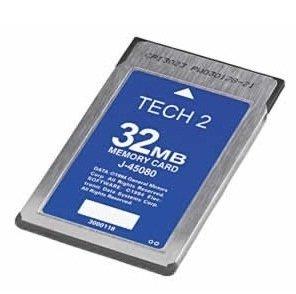Gm_Tech_2 2.jpg