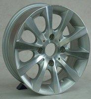 Диски и Аксессуары для авто Aluminum Alloy car wheel for Kia