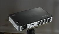 Потребительская электроника GIMI /g3s, 1080 p