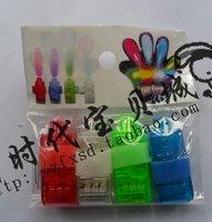 Детская игрушка с подсветкой Diana Wholesase ,   4pcs s-12