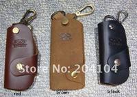 подарок! Chery универсальный автомобиль ключевой цепи ключевых случае обладатель ключа ключа чехол