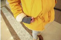 Женские пуховики, Куртки CT007