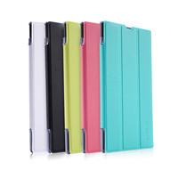 Чехол для для мобильных телефонов Baseus Sony Xperia Z Ultra XL39h XL39H_Lively