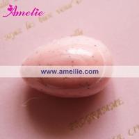 "Free shipping ""The Nest Egg"" Scented Egg Soap in Nest Gift for wedding Wedding favor 40pcs/pack"