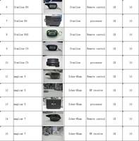100% новый! два пути будильник системы starline b92 Русская версия lcd автозапуском двигателя стартер автомобиля длинный расстояние 1200 м