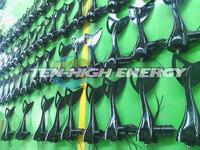 Генератор энергии Teochew Energy (your logo) Fedex! ! 300W ! + TH-wt300W