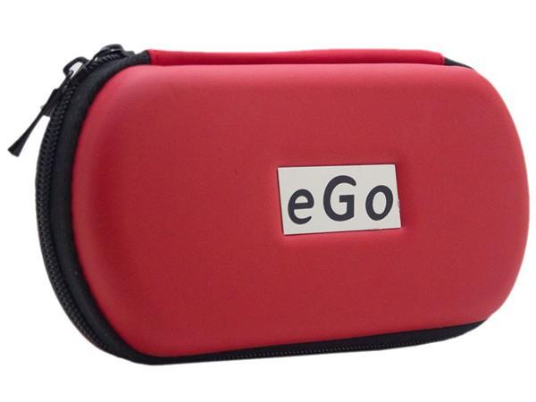 ego-bag
