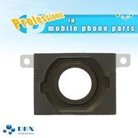 Клавиатура для мобильных телефонов 200pcs/lot Rubber Pad Ring Home Button for Apple iPhone 4S by EMS DHL