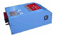 Солнечный контроллер supply solar controller 1A~110A