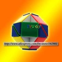 Пазл OEM 20 IVU MG015