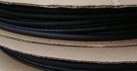 6mm Black Heat Shrink Tubing 100M per Roll Best Price
