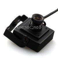 Фонарик Wireless Helmet Camera Hot Sale! Shipping! 5PCS/LOT Night Waterpro HandsSports Camera