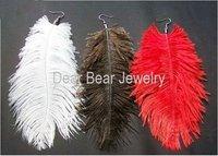Бисер Дорогой медведь ef11065