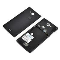 Мобильный телефон iOcean X7 Elite 5.0 Inch FHD IPS MTK6589T Quad Core 1.5GHz 2GB/32GB Android 4.2 13.0MP Smart Phone with GPS WIFI Bluetooth