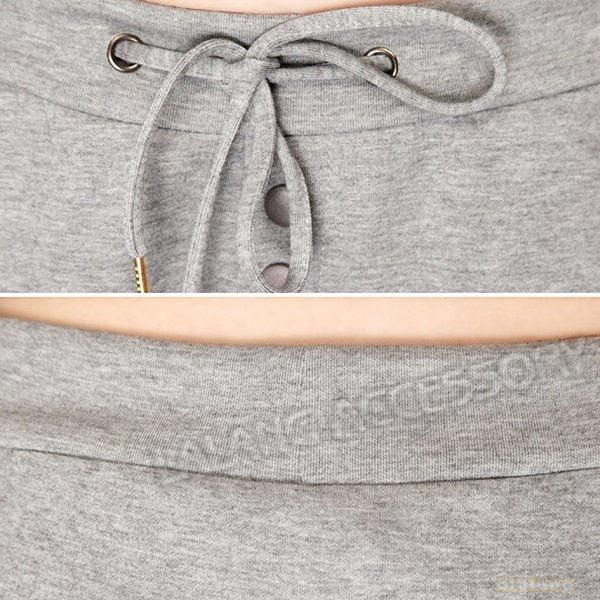 Женские брюки от бедра с доставкой