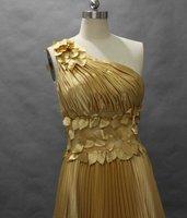 Вечерние платья Zhenzhen L-2107