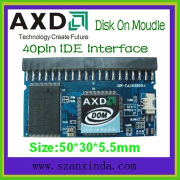 40pinV IDE.jpg