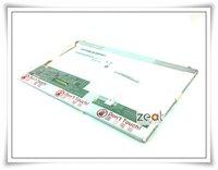ЖК-экран для ноутбука 10.1 10,1/+ TFT LCD B101AW03 N101L6 1024 x 600