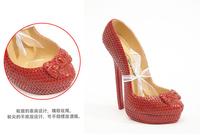 Аксессуары для бара Made in china  1