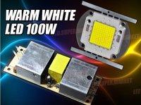 Различные лампы и освещающая продукция FRP FRP-100w