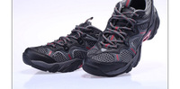 Brand;King Camp KF3743 Women Outdoor Hiking Quick Dry Shoes Color;Light Gray/Dark Gray  EUR Size;36-40