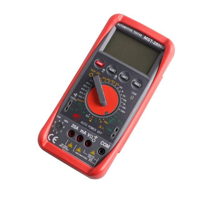 intelligent-automotive-digital-multimeter-mst-2800b-1808-2
