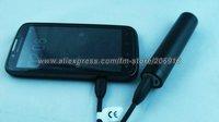 Зарядное устройство для мобильных телефонов Oem USB iphone, ipod, SamSung Galaxy S II, /18650 power bank--18650