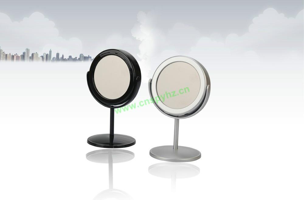 skritaya-kamera-v-zerkalnih