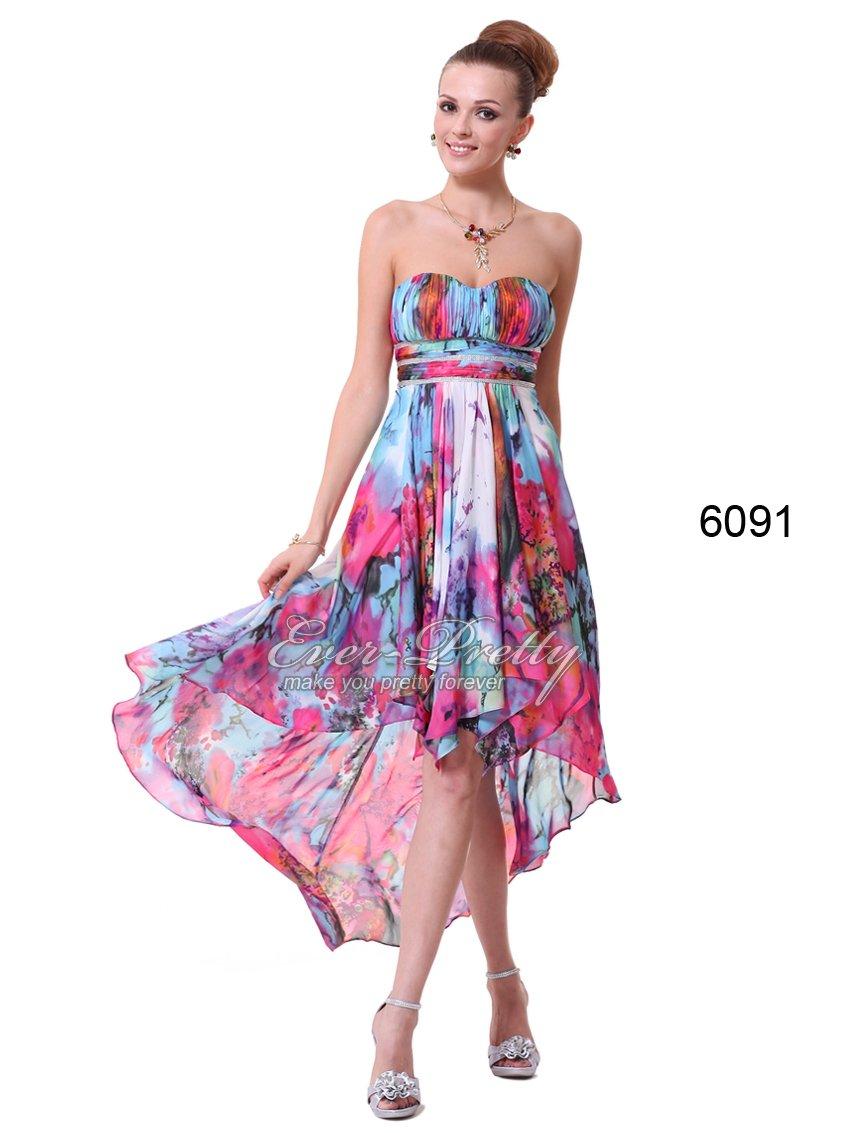 Платье для девочки из юбки