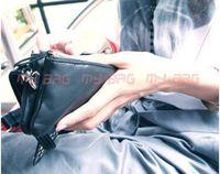 Кошельки моя сумка a3