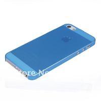 Чехол для для мобильных телефонов NEW 0.2 mm ULTRA THIN BACK CASE COVER FOR 5 5G