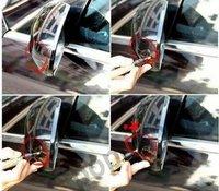 Товары для ухода за покрытием машины As seen on tv Fix it pro 144pcs a lot