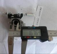 карбюратор тип мембраны для topsun gjb25d gjb25s 24.5cc hedgetrimmer бесплатные почтовые Экономичные бензиновый кусторез карбюратор