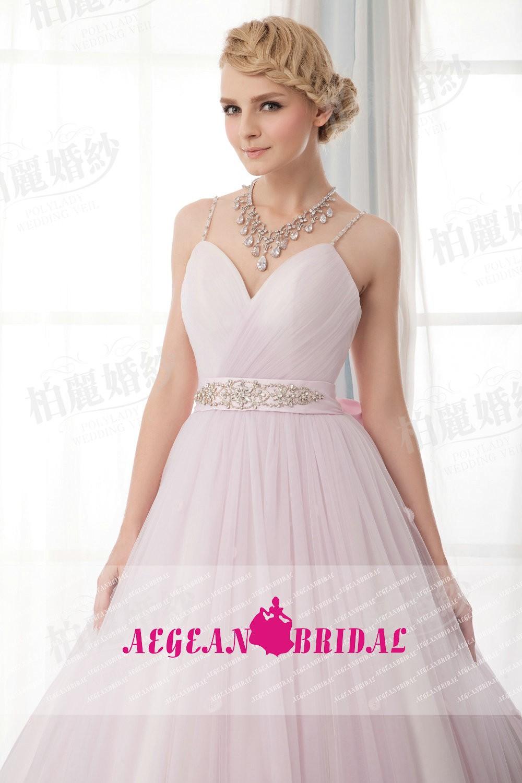 Vestido de boda de la vendimia londres