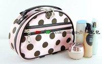 Дорожная сумка Xiangzi + babysbreath