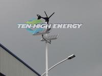 Fedex Freeshipping! New design! 300W Wind Turbine High efficiency!+high efficiency