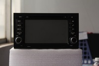 CS-HY009 7 '' car radio with dvd player,supports Ipod,Bluetooth,RDS,SD,TV,audio,USB,map(free) FOR  HYUNDAI ELANTRA 2006-2010