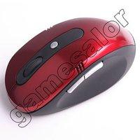 Компьютерная мышка Other 10M 2.4g USB PC #9864