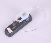 Аксессуары для телефонов New BH-108 Stone Bluetooth Headset bh108 Bluetooth