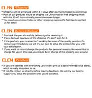 Счётчик энергии CLEN 100 60V