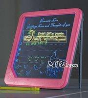 Доска для объявлений pad memo/,